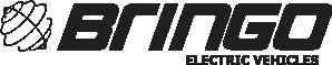 Bringo Electric Vehicles Logo